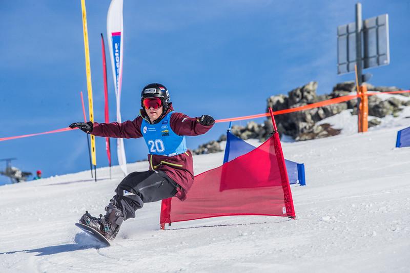 Chris Vos1-NK snowboard en freeski 2017.jpg