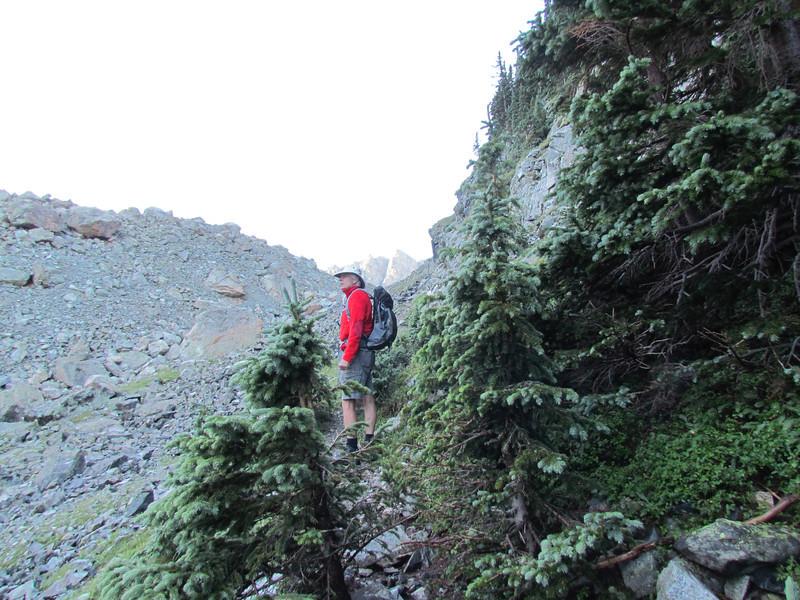 Mt. Lindsey (124).JPG