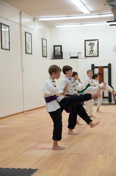 karate-121024-23.jpg