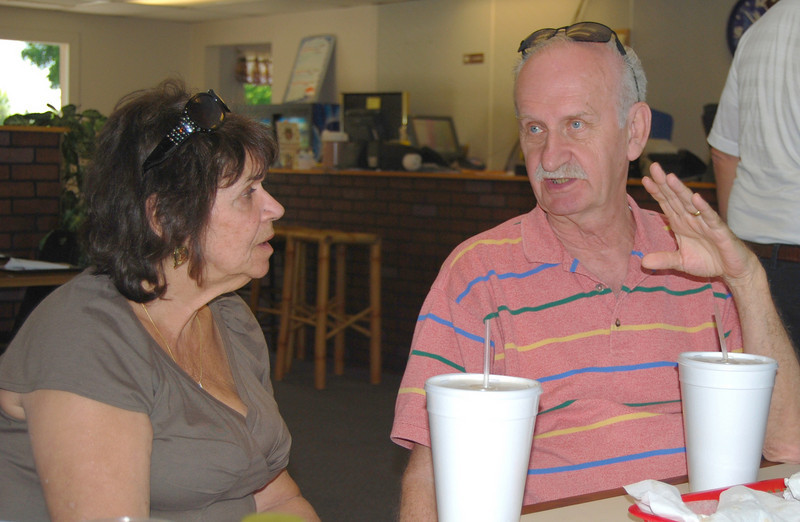 Bob and Arlene at Restaurant.jpg