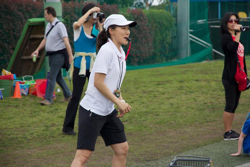 2014 ES Sports Day - AC 277.jpg