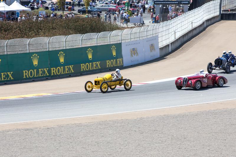 Woodget-190817-233--auto, automotive, car, classics, monterey, race - ACTION MOTION, races, speed, speed-Grand-Prix.jpg
