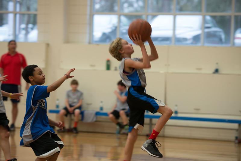 PPC Diamondbacks Basketball (37 of 38).jpg