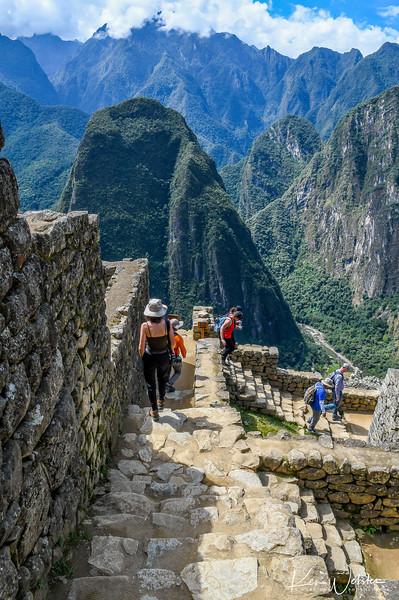 2018 Machu Picchu-32.jpg