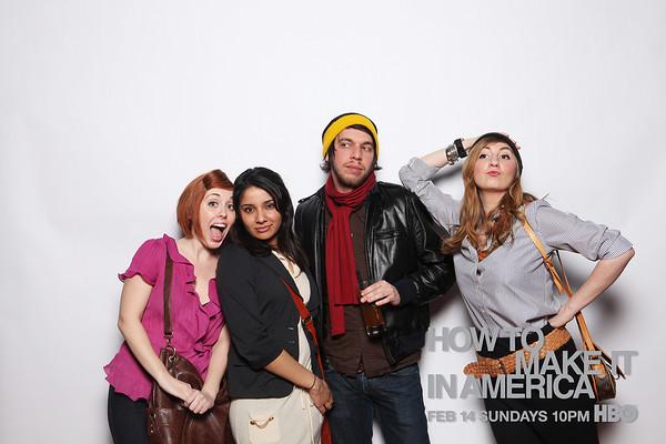 HBO_Chicago_20100209_0061.jpg