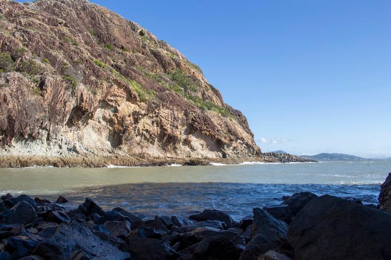 Australia_368.jpg