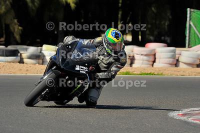 Motos 2013