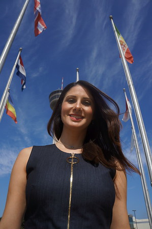 Jimena Vasquez