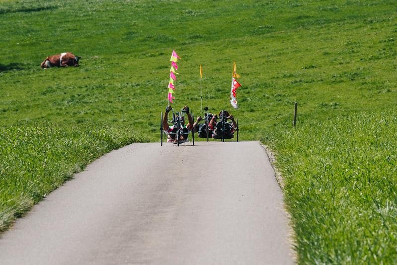 ParalympicCyclingTeam-134.jpg