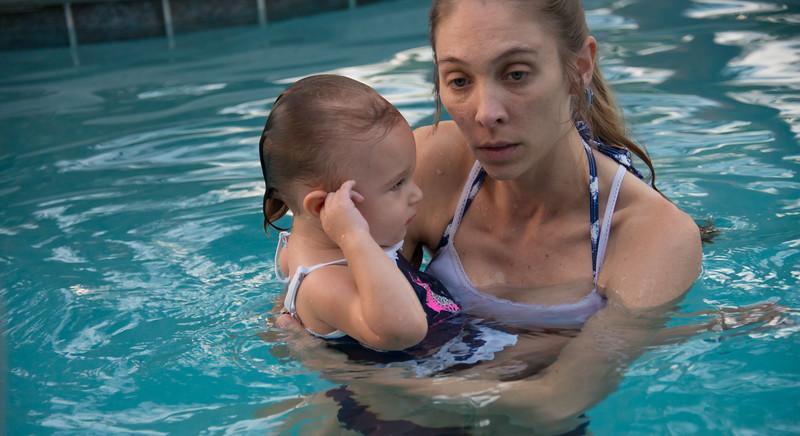 Ava Swimming-16.jpg