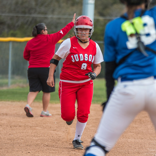 Judson JV at New Braunfels-8134.jpg