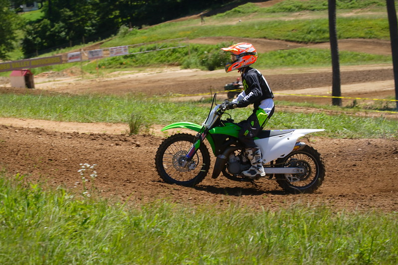 FCA Motocross camp 20170966day2.JPG