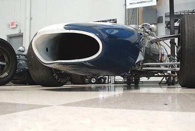 2013-06-29 Riverside International Automotive Museum