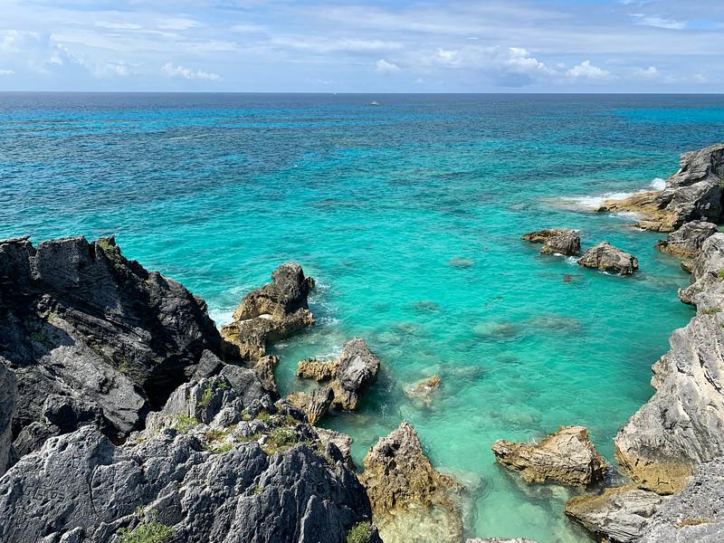 Bermuda-2019-18.jpg