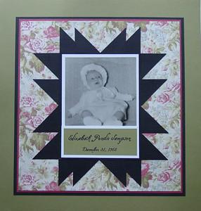 Album - Liz Mom & Dad