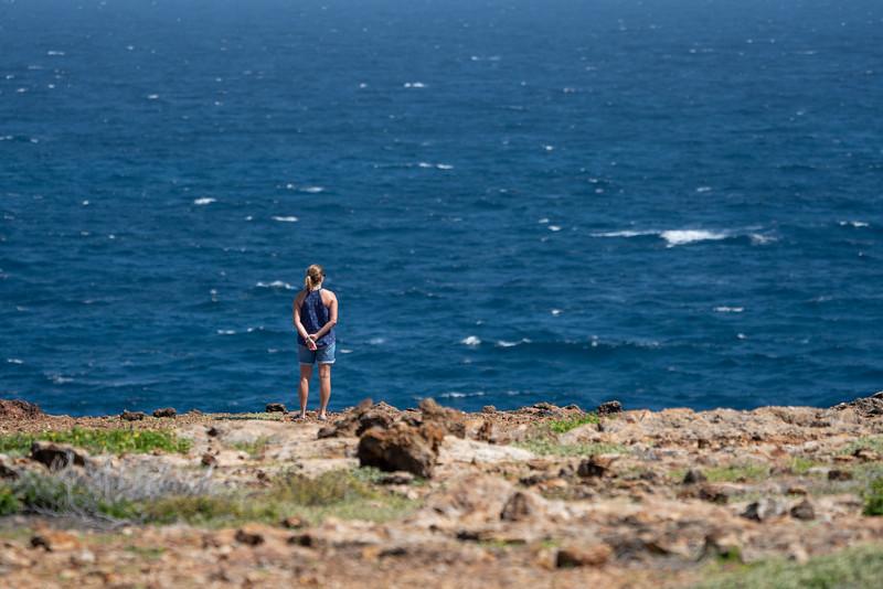 Aruba-325.jpg