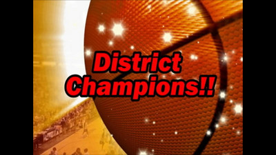 Video - Boys Varsity Basketball - 2009-2010 Highlights