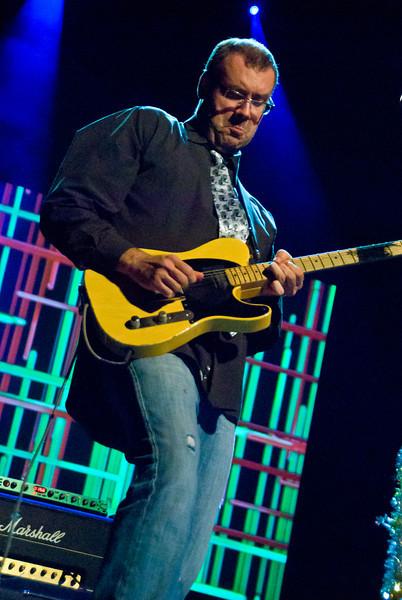 Paul Diethelm-RRXS 2009- Watertown PAC---Mus-8034