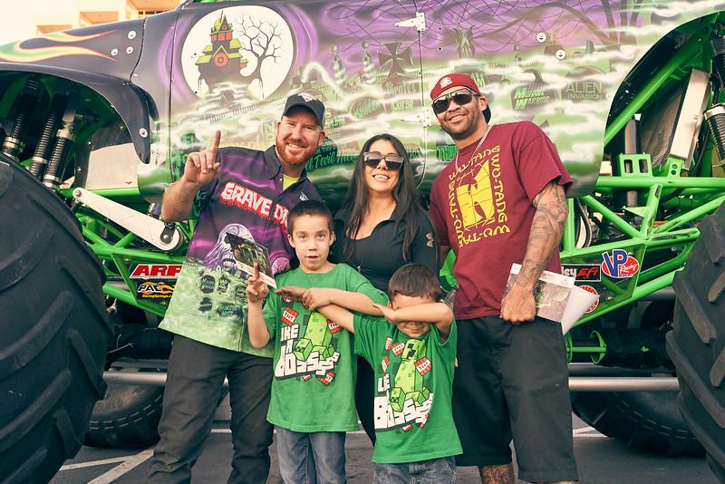 Grossmont Center Monster Jam Truck 2019 172.jpg