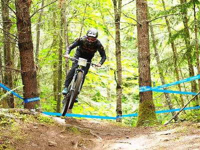 Northwest Cup # 2 2021 Saturday cat 3 & Pro Practice Dry Hill Port Angeles Mountain Sports Photography Duane Robinson