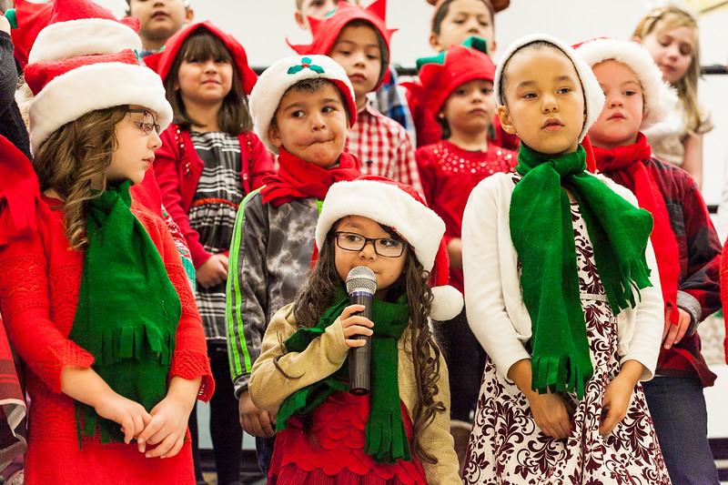 Christmas Kindergarten-54.jpg