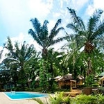 Blue Village Resort