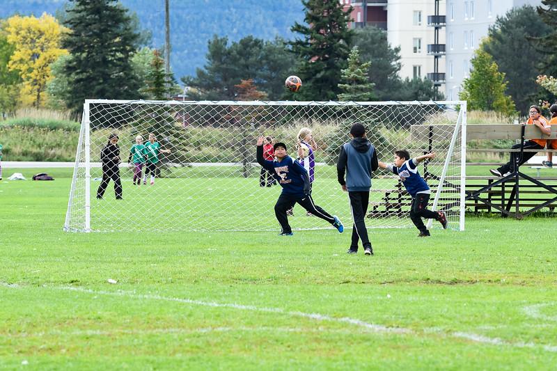 Westmount Soccer-119.jpg