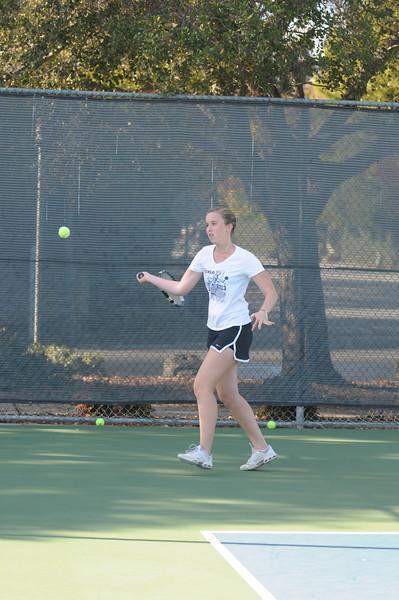 Menlo Girls Tennis 2012 12.jpg