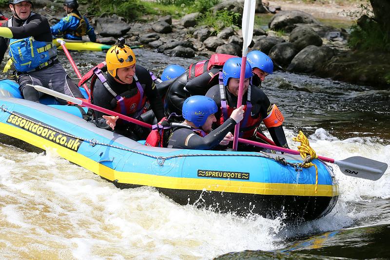 Rafting-0333.jpg