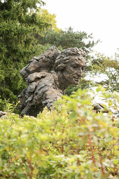 Chicago Botanic Garden 061.jpg
