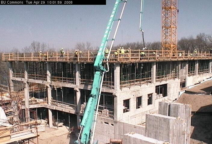 2008-04-29
