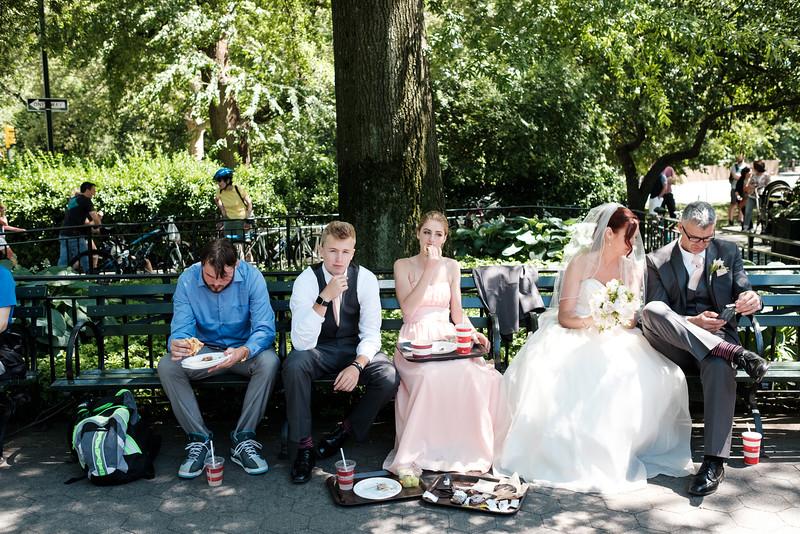 Keri_Shayne_NYC_Wedding-1675.jpg