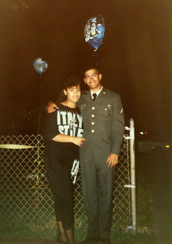 1987 07 - Welcome Home Party 018.jpg
