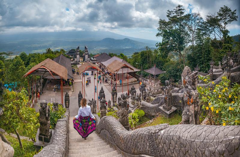 Bali (84).jpg