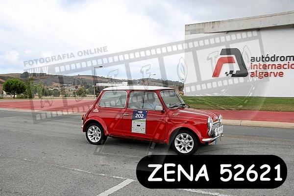ZENA 52621.jpg