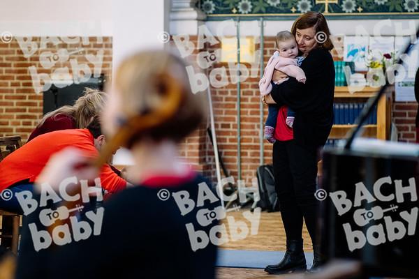© Bach to Baby 2019_Alejandro Tamagno_Golders Green_2019-10-14 007.jpg