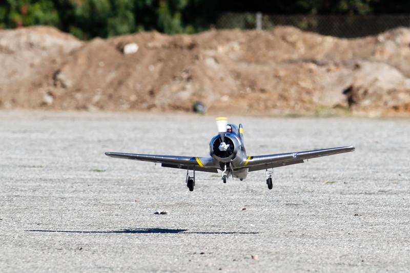 Airfield_T28_010.jpg
