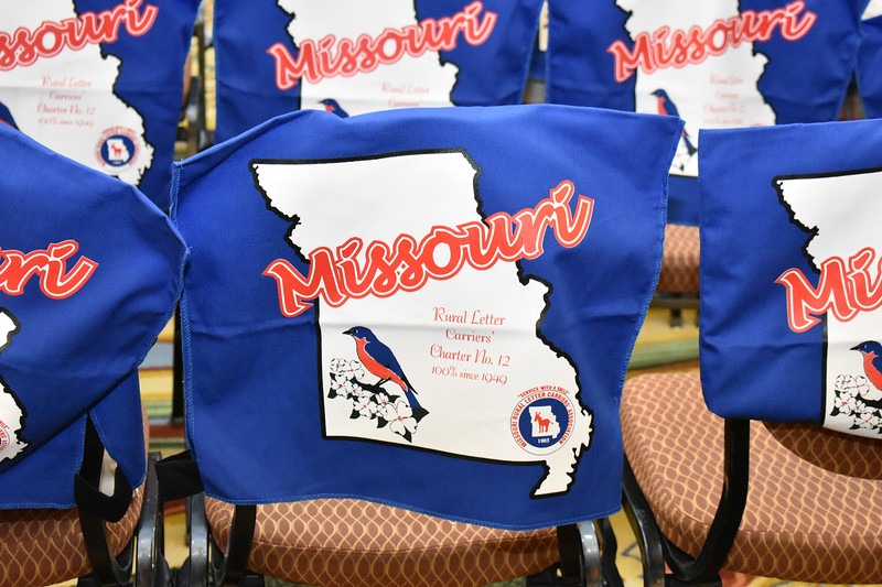 State Seat Cover, Convention Candids 132333.jpg