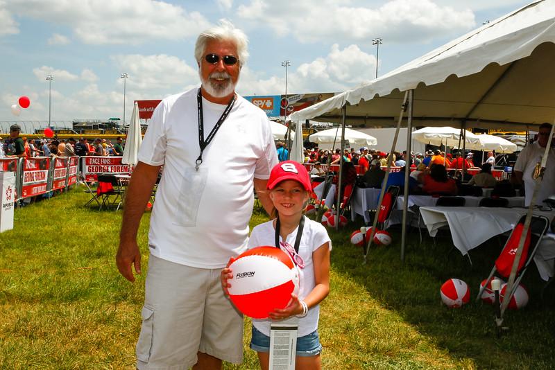 NASCAR_Lowes_078.jpg