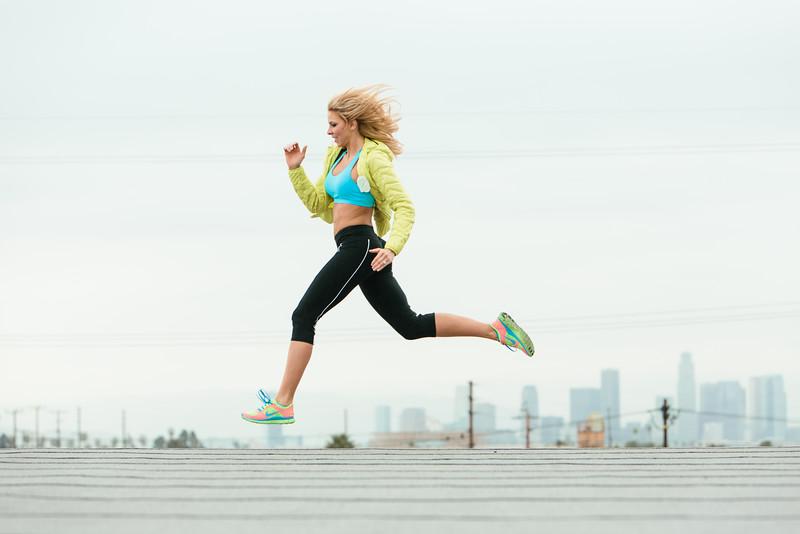 fitnessLA.014.jpg