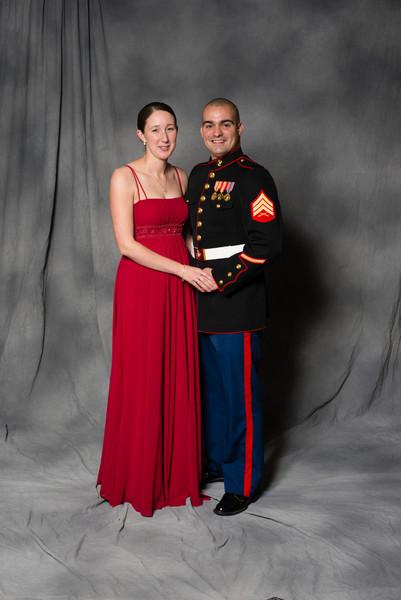 Marine Ball 2013-83.jpg