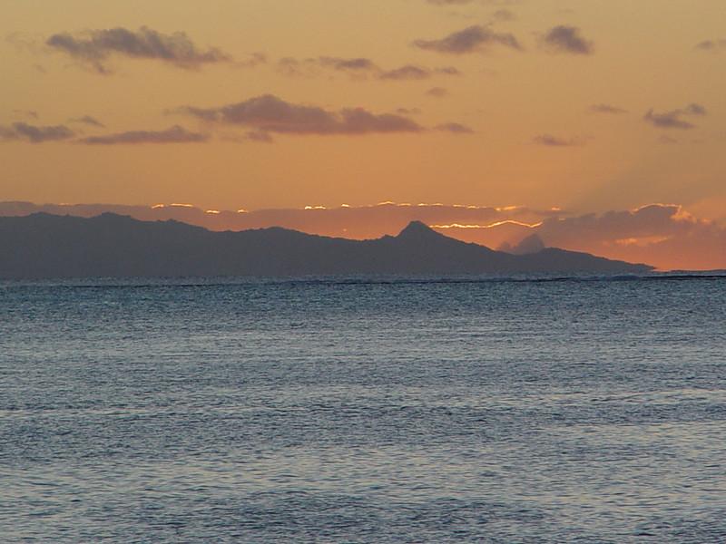 Tahiti 26.JPG