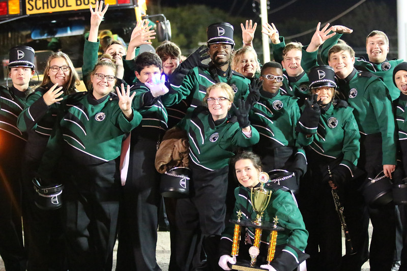 20181010 DHS Band Baker Competition-1416.jpg