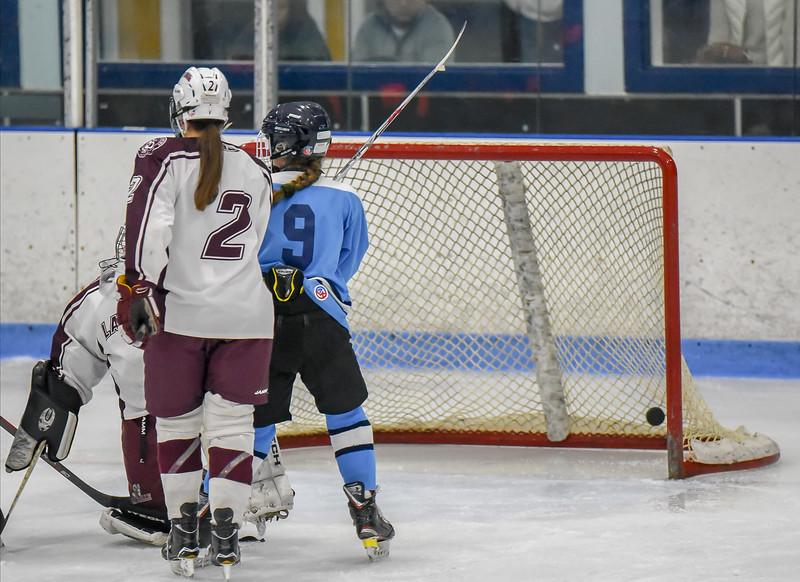 LaSalle_HS_Narragansett_HS_GH_RI_Sport_Center_January_26_2020_0349.jpg