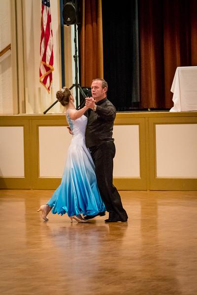 Dance_challenge_portraits_JOP-4254.JPG
