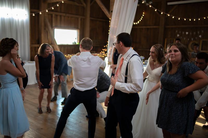 Morgan & Austin Wedding - 659.jpg