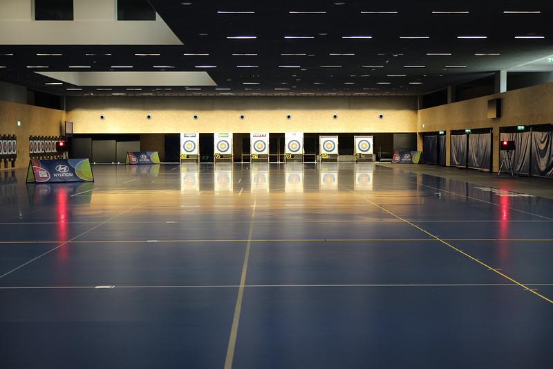 09_HYUNDAI WA720 Indoor Challenge RECURVE (07 Apr 2018)-9.jpg