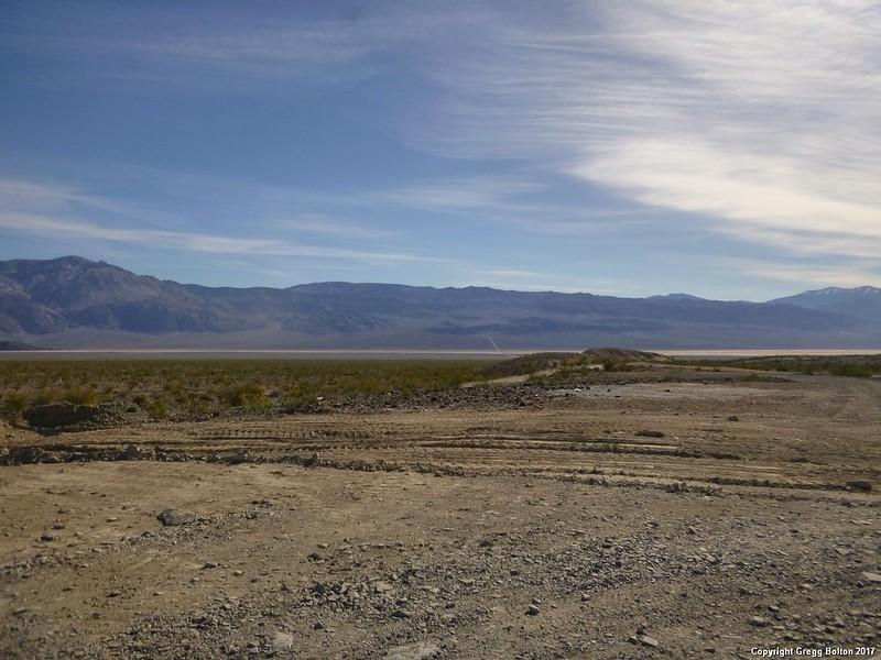 2017-03-28 Death Valley Titus Canyon Ride 009.jpg