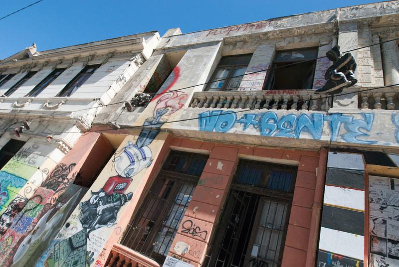 Valparaiso 201202 (2).jpg