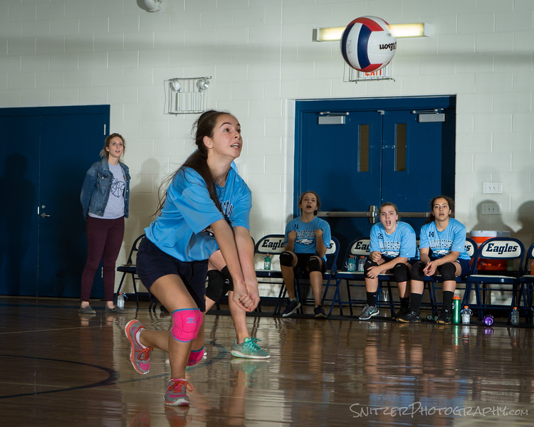 willows middle school volleyball 2017-1032.jpg